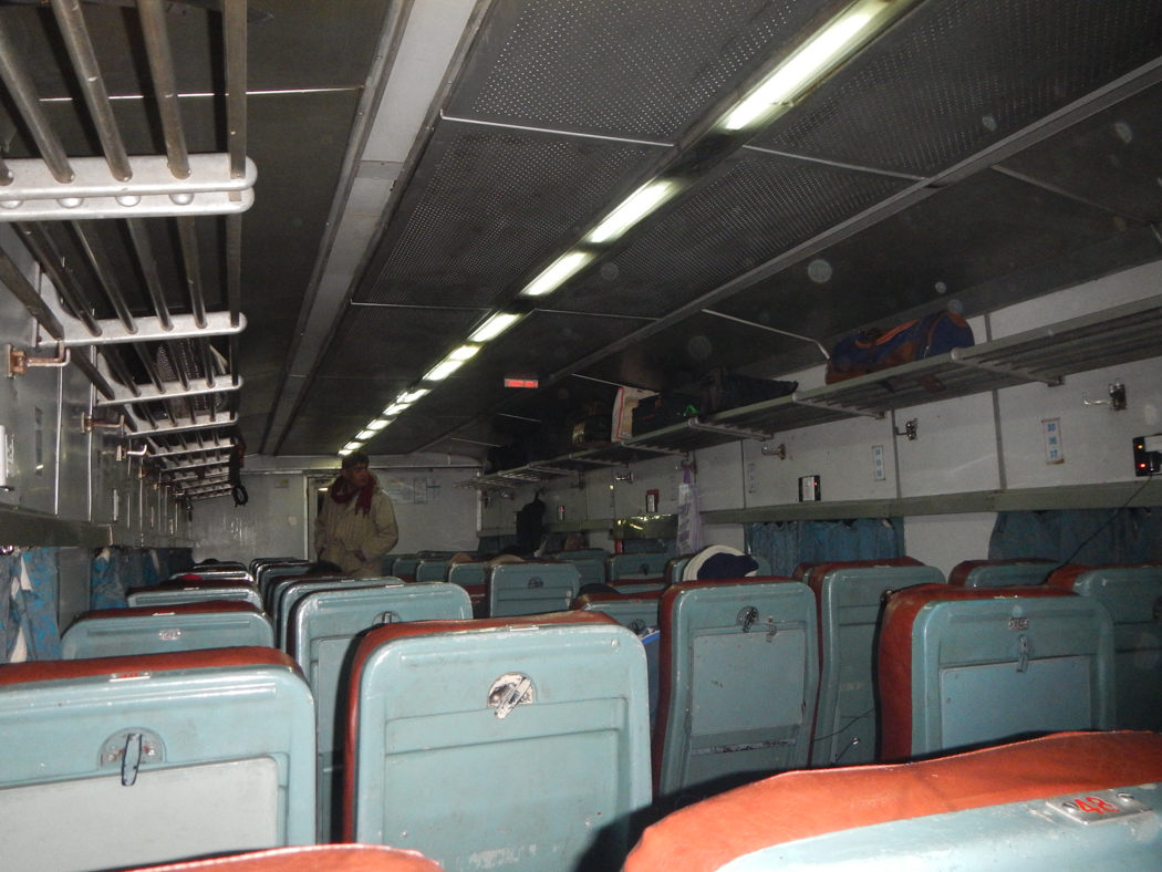 ac-chair-india-train