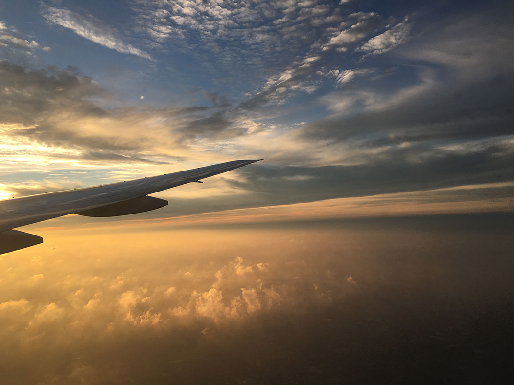 over_the_sky_air_china