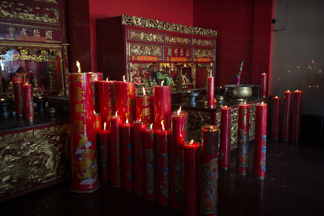 chinatown_tempel_candle